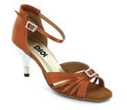 Ladies Sandals 174202