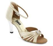 Ladies Sandals 174206