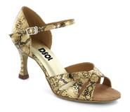 Ladies Sandals 174303