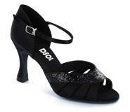 Ladies Sandals 174501