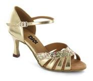 Ladies Sandals 174502