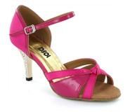 Ladies Sandals 174801