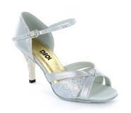 Ladies Sandals 174804