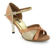 Ladies Sandals 174805