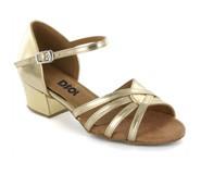 Ladies Sandals 174903