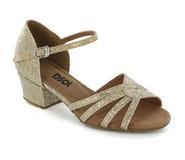 Ladies Sandals 174904
