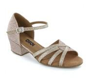 Ladies Sandals 174907