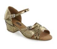 Ladies Sandals 175007