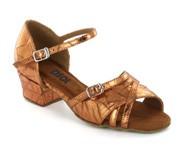 Ladies Sandals 175008
