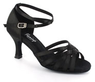 Salsa :: Dance Shoes :: Dance Shoes Online | Ballroom Dance Shoes