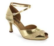 Ladies Sandals 270102