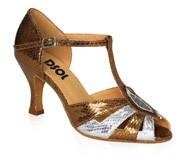 Ladies Sandals 270201