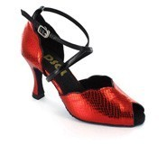 Ladies Sandals 270802