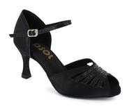 Ladies Sandals 270901