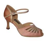 Ladies Sandals 270902
