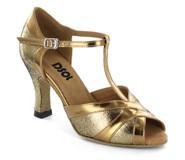 Ladies Sandals 271102