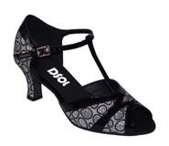 Ladies Sandals 271201