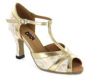 Ladies Sandals 271202