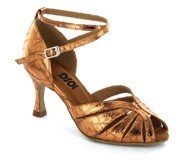 Ladies Sandals 271301