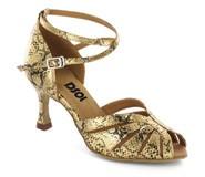 Ladies Sandals 271307