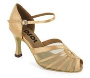 Ladies Sandals 271905