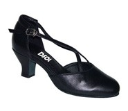 Ladies Pumps 310203