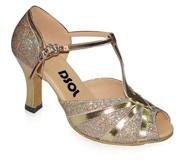 Ladies Sandals 500501
