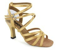 Ladies Sandals 500802