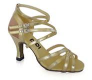 Ladies Sandals 500809