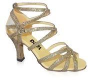 Ladies Sandals 500812