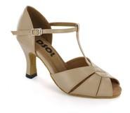 Ladies Sandals 600608