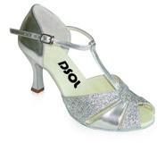 Ladies Sandals 600612