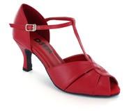 Ladies Sandals 600613
