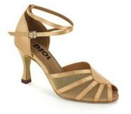 Ladies Sandals 601804