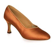 Ladies Pumps 680612