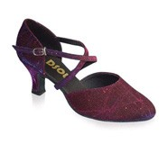 Ladies Pumps 681306
