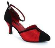 Ladies Pumps 682501