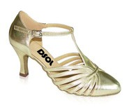 Ladies Pumps 682904