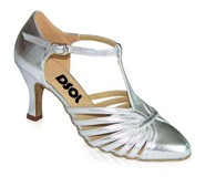 Ladies Pumps 682905