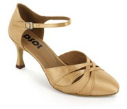 Ladies Pumps 683009-1
