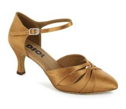 Ladies Pumps 683013-1