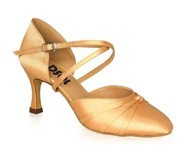 Ladies Pumps 683603-1