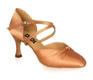 Ladies Pumps 683604-1