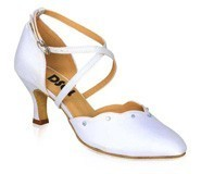 Ladies Pumps 683903-1