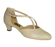 Ladies Pumps 685101