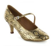 Ladies Pumps 685201