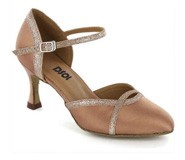 Ladies Pumps 685501