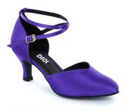 Ladies Pumps 685612