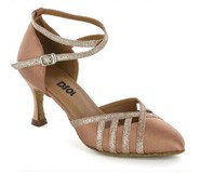 Ladies Pumps 685701