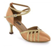 Ladies Pumps 685704